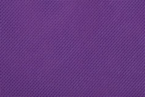 Free Images Pattern Material Surface Glitter Background Design Decorative Violet