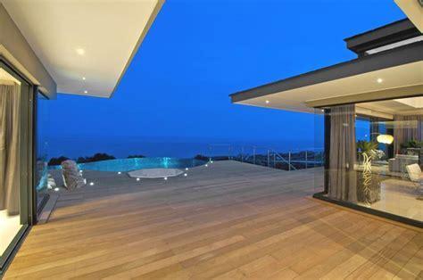 Luxury house South Africa 5 « Adelto Adelto