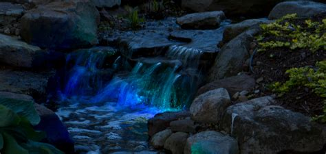 Aquascape Lighting by Aquascape Vs Atlantic An Unbiased Review R A Landscaping