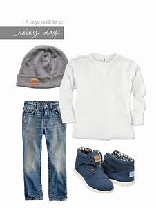 17 Best images about Little Boys Fashion on Pinterest ...