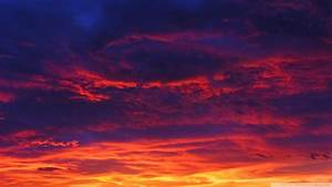 Download Beautiful Sky Wallpaper 1920x1080