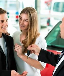 Auto Leasing Gewerblich Ohne Anzahlung : autoleasing auto leasing schweiz jetzt vergleichen ~ Kayakingforconservation.com Haus und Dekorationen