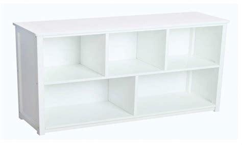 Small White Bookcase, Small Corner Bookcase Small White