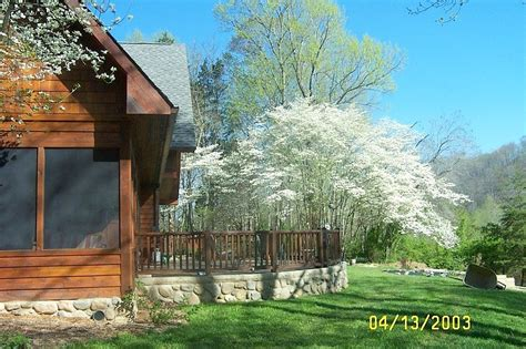 Hours may change under current circumstances Houses for Rent in Manchester, KY - RentDigs.com