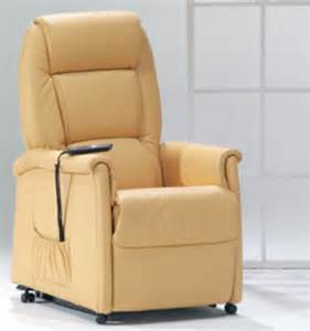Fauteuils Stressless Toulouse by Thescreenmedic Trade Design