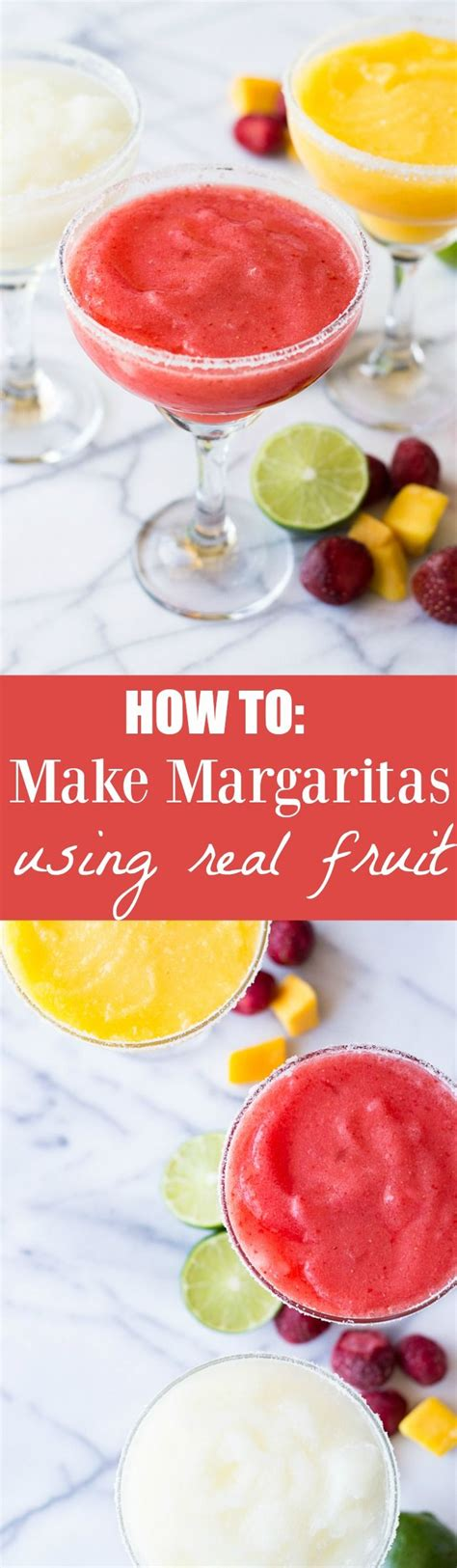 how to make margaritas 17 best ideas about how to make margaritas on pinterest margarita bar watermelon cocktail and
