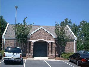 caskey construction company charlotte general contractor