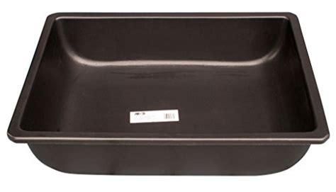 Garden Tub Prices by Compare Price Plastic Garden Tub On Statementsltd