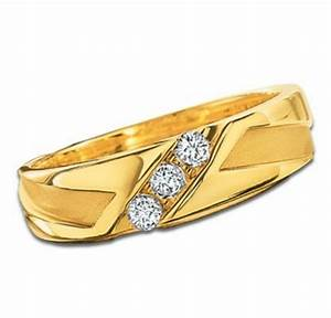 Zales wedding rings for men fashion belief for Zales wedding rings for men