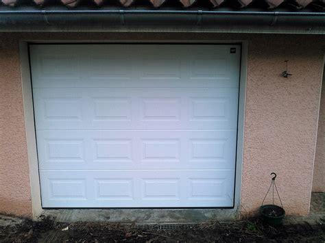 fabricant de portes de garage lyon 69 mions portail