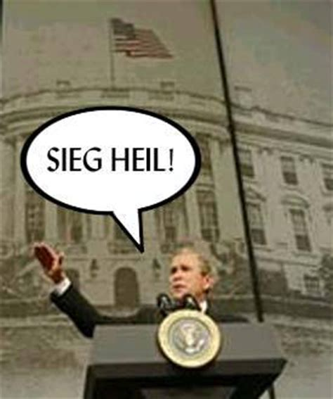 meaning of sieg to the president gasman by green day