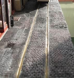 Kopfsteinpflaster In Beton Verlegen : pflasterarbeiten selber machen steine im garten verlegen beste garten ideen selber pflastern ~ Eleganceandgraceweddings.com Haus und Dekorationen