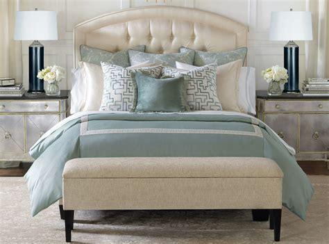 modern style bedding trend and contemporary bedding sets editeestrela