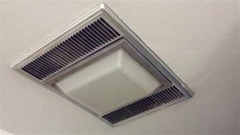 ventless bathroom exhaust fan with light bathroom design