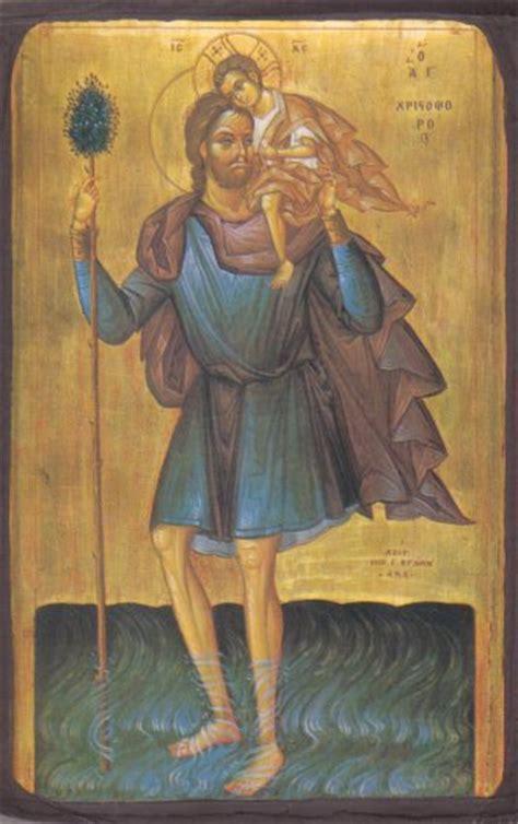 der heilige christophorus causticum1 2 html