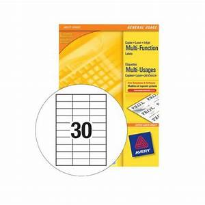 free template for labels 30 per sheet - avery labels 30 per sheet template free search results