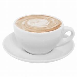 Café Au Lait : caf au lait milky coffee cups ella france blanc laqu ~ Carolinahurricanesstore.com Idées de Décoration