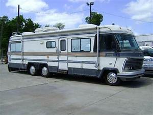 Wiring Diagram For A 2004 Holiday Rambler Imperial