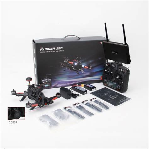 fpvwalkera runner  pro dronexs blog
