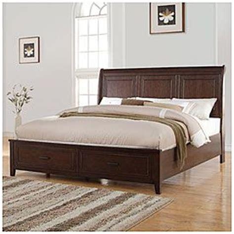 big lots bed manoticello king bed at big lots furniture 14551