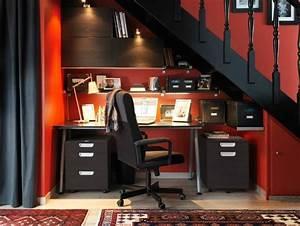 Armoire De Rangement Bureau : armoire de rangement ikea bureau armoire id es de ~ Dailycaller-alerts.com Idées de Décoration