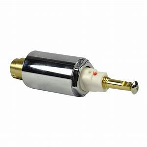 Mx-1 Cartridge For Mixet Single-handle Faucets
