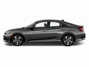 2019 Honda Civic Si Details And Photos Released