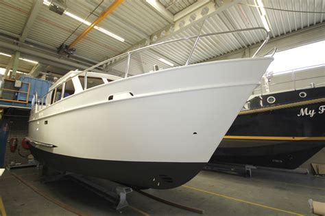linssen yachting interieur linssen yachts shipyard page 3