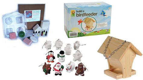 Top 5 Best Kits For Making Gifts