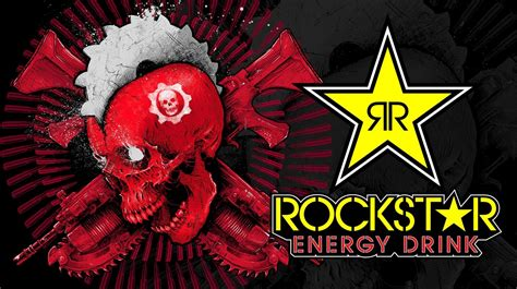 Rockstar Energy Drink Launches Largest Game Promotion To