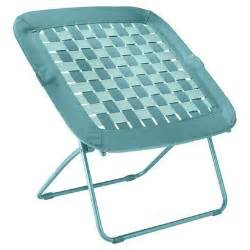 room essentials waffle chair teal
