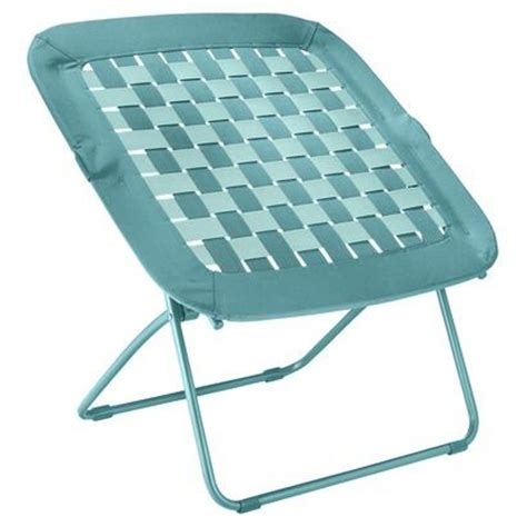 Waffle Bungee Chair room essentials waffle chair teal