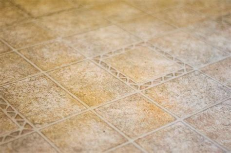 ideas  clean linoleum floors  pinterest