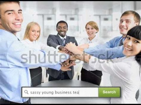 Stock Photo Meme - stock photo clich 233 s know your meme