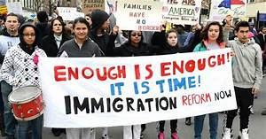 Our Anti Immigrant Racism Is Rooted In History By Sonali