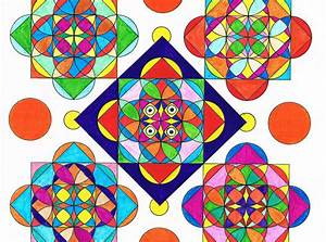 geometric shape9 by koxnas on DeviantArt
