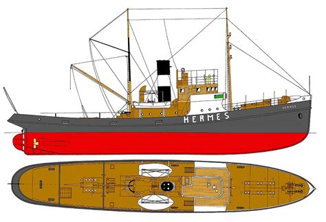 Model Fishing Boat Plans Free Download by Model Boat Plans Free Download Boat Plans Self Project