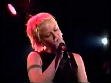 letters to cleo i want you to want me letters to cleo i want you to want me hanley 29313