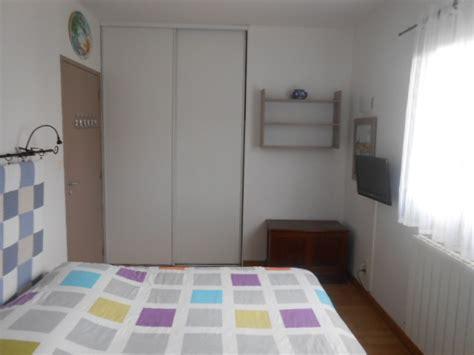 chambre hote bidart chambre d h 244 te chambre d h 244 te 224 bidart pyrenees