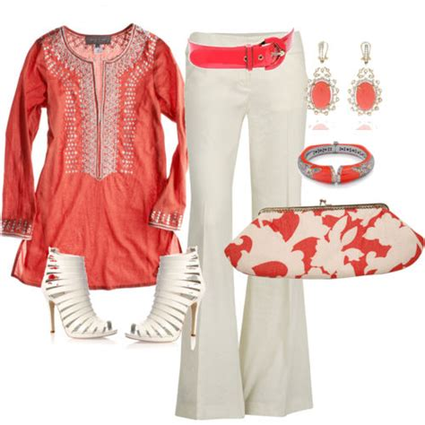 spanish casual clothes  women   trendy girls   trendy girls