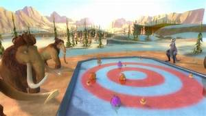 Ice Age Continental Drift Xbox 360 Games Torrents