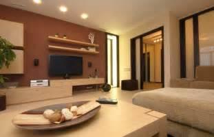 wanddesign ideen wohnzimmer braun 60 möglichkeiten wie sie ein braunes wohnzimmer gestalten