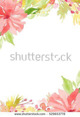 Angie Makes's Portfolio on Shutterstock