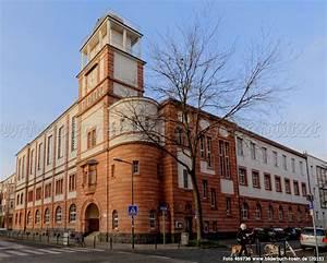 Da Vinci Köln : bilderbuch k ln leonardo da vinci gymnasium in nippes ~ Watch28wear.com Haus und Dekorationen