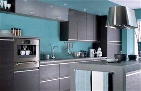 brown kitchens turquoise  brown  pinterest