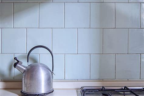 nettoyer joint carrelage cuisine nettoyer joint carrelage cuisine 28 images marre de