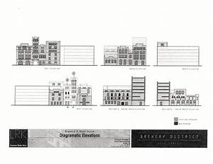 Tennessee Brewery Plans Unveiled | News Blog