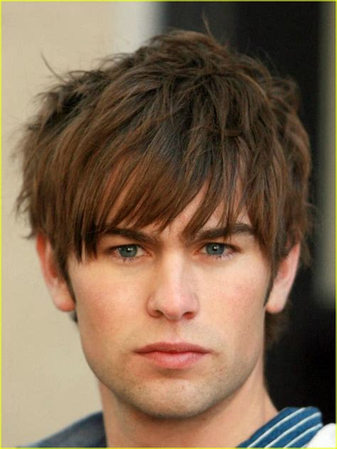 Hairstyles For Boys With Hair by Hairstyles For Hairstyles For Mens Best