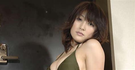 Bugil Gadis Cantik Sexy Bugil Gadis Cantik Montok Model