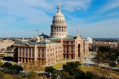 Wikipedia Capitol Texas State Wiki